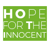 Hope For The Innocent
